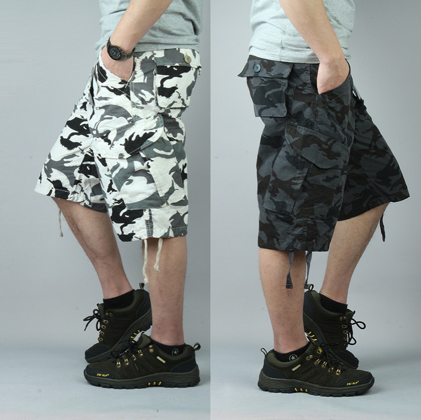 preview of united kingdom usa cheap sale Men Cargo Bermudas - Buy Mens Bermuda Pants Product on Alibaba.com