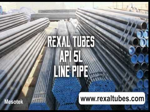 API 5l x65 Pipe, API 5L X65 PSL 2 Pipe Latest Price-2015