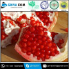 Quality Pomegranate Supplier