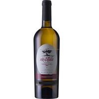 White wine Chardonnay dry wine