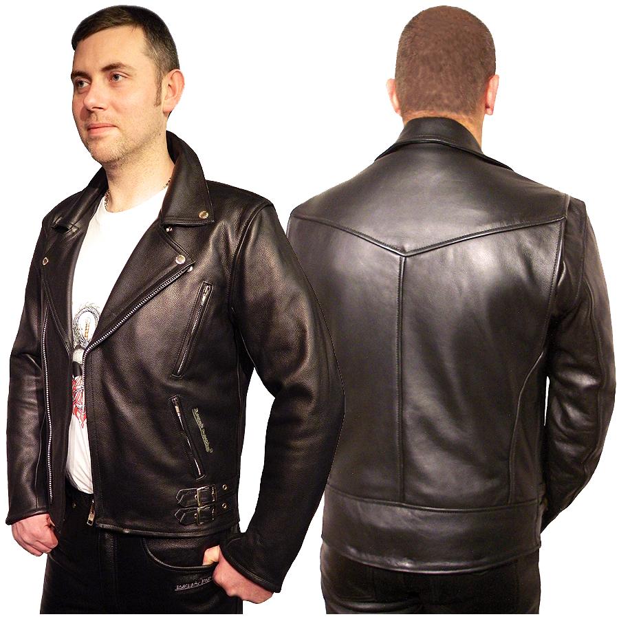 Leather jacket for men - Slimfit Men Leather Jacket Slimfit Men Leather Jacket Suppliers And Manufacturers At Alibaba Com