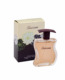Factory direct wholesale perfumes