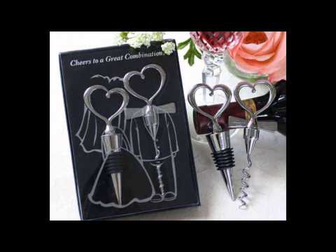 Cheap Wedding Favors | Cheap Wedding Favors Australia