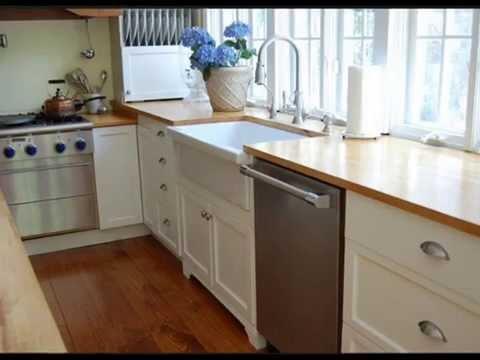 Cheap 30 Sink Base Cabinet, find 30 Sink Base Cabinet deals on ...