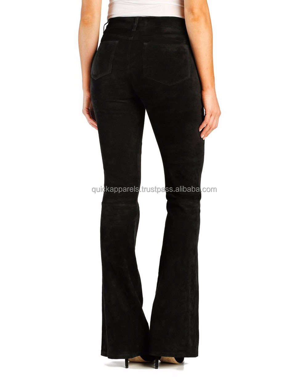 OEM service women Summer sports short pants, classic cool man cargo pants;leather trousers
