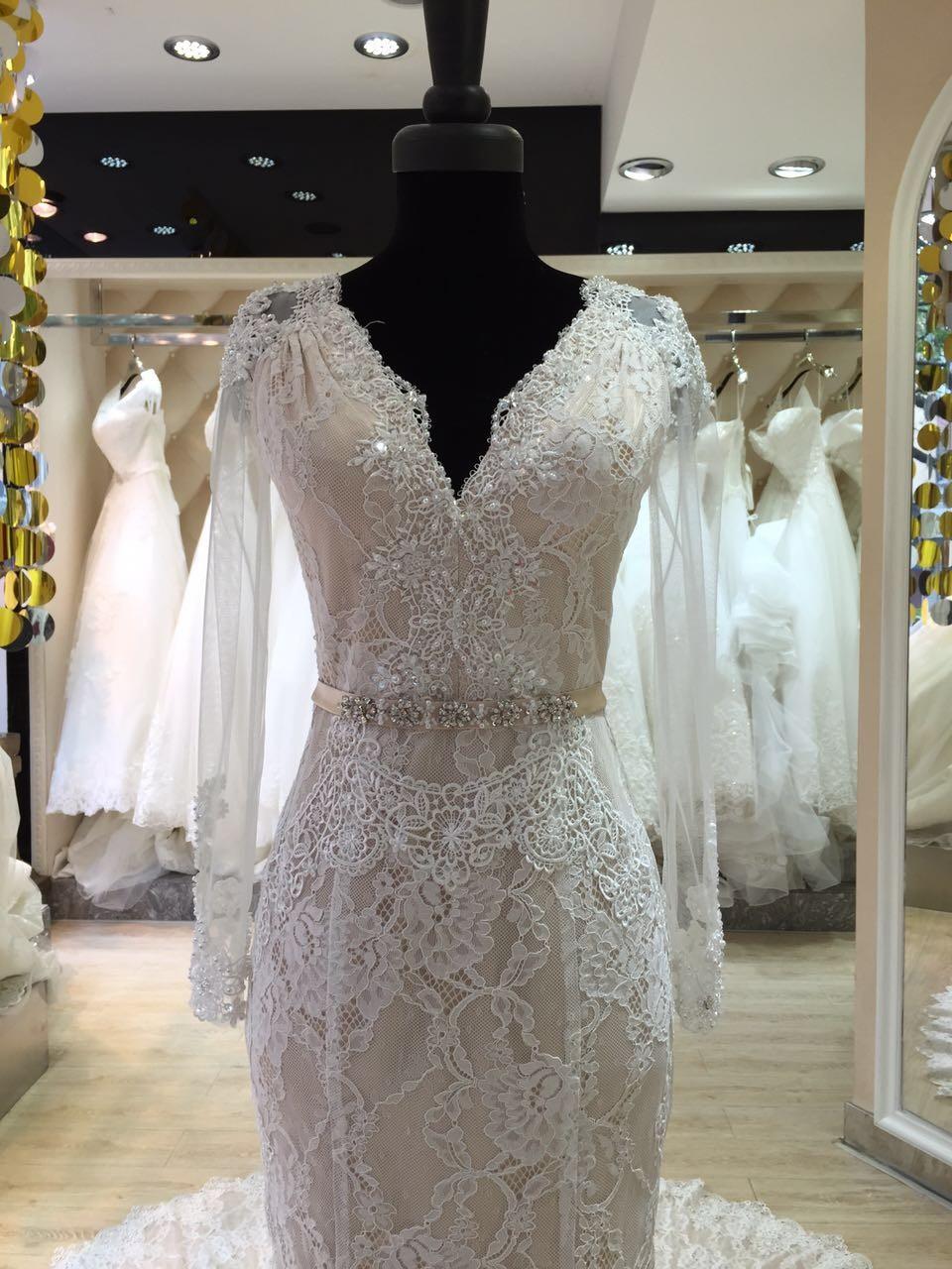 Vestido de novia para mujer madura – Vestidos de moda blog de fotos ...