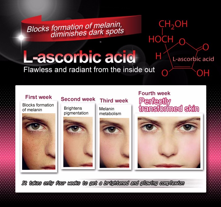 Hyaluronic Acid With High Molecular Weight Face Mask