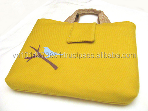 Laptop Bags For Business Man, Professional small laptop bags