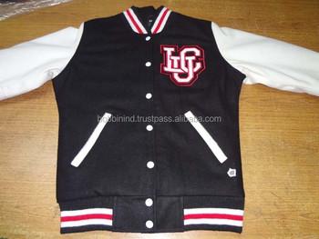 American Football Jacket   Custom American Football Jackets   Custom  Football Jackets f40ba50dd