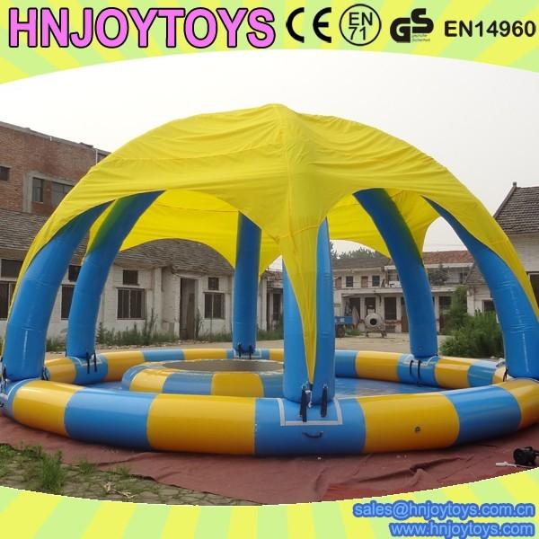 New Design Inflatable Big Hard Plastic Swimming Pool Hard Plastic Swimming Pool Buy Hard