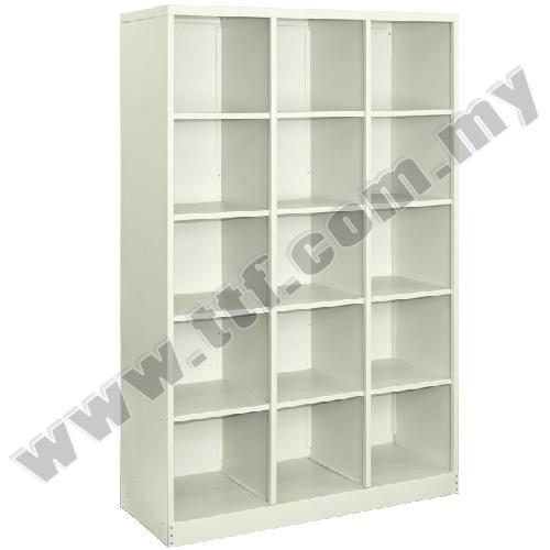 Pigeon Holes File Cabinet, file cabinet, storage cabinet, stainless steel  cabinet, metal - Pigeon Holes File Cabinet,File Cabinet,Storage Cabinet,Stainless