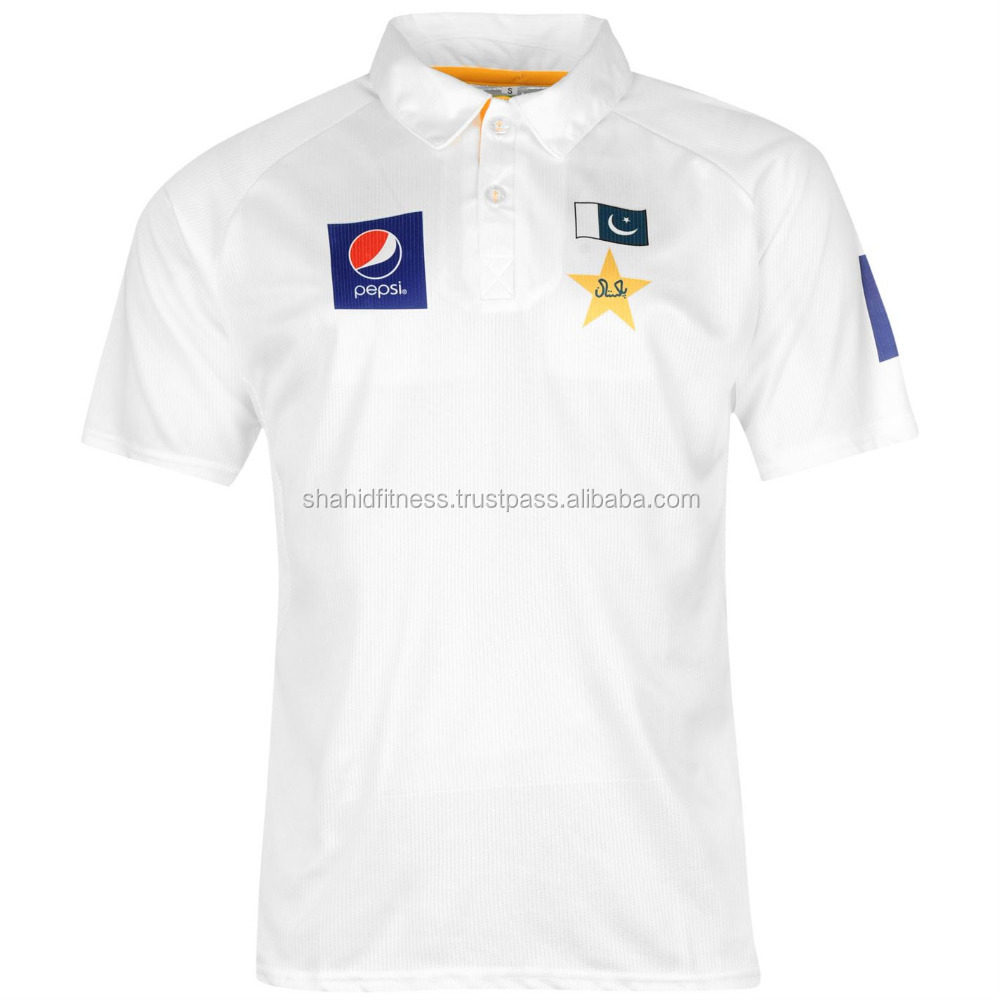 Cricket t shirt white - Cricket Shirt Color Cricket Shirt Color Suppliers And Manufacturers At Alibaba Com