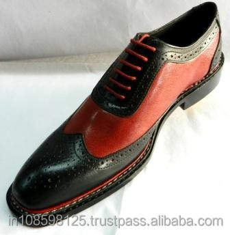 Leather Shoes for for Man Leather Man Shoes Shoes Man Leather Leather for tTqr5gq
