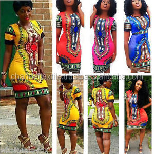 6fbc5c335eb29 African Dresses For Women