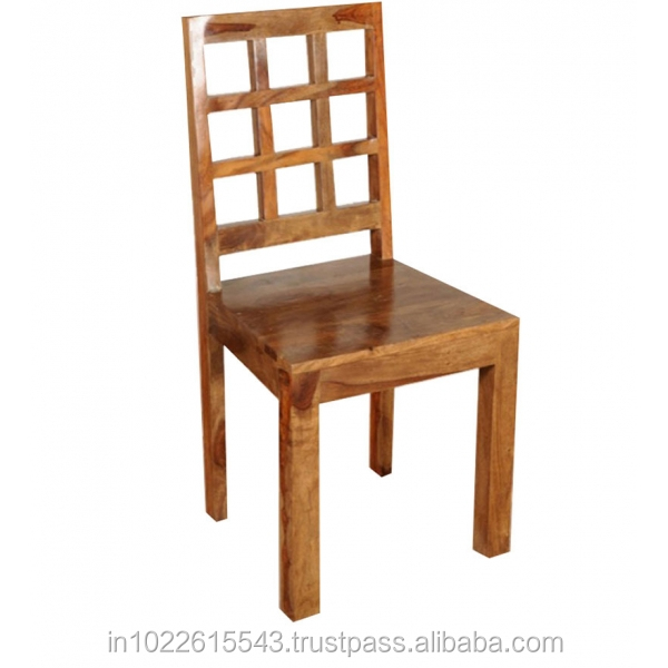 Wooden Chair Designs Wooden Chair Designs Suppliers and