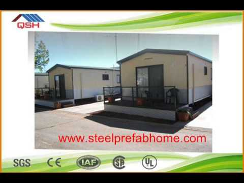 Container House for Office��Living��Toilet��Store��Hotel, Folding Prefab Container House, Container Hous