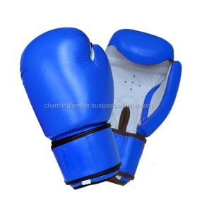 CUSTOM boxing gloves Training Punching Bag Sparring cheap boxing gloves