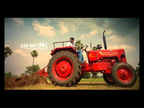 Cheap mahindra thar di team bhp find mahindra thar di team bhp get quotations mahindra 415 di tractor tvc hindi altavistaventures Images