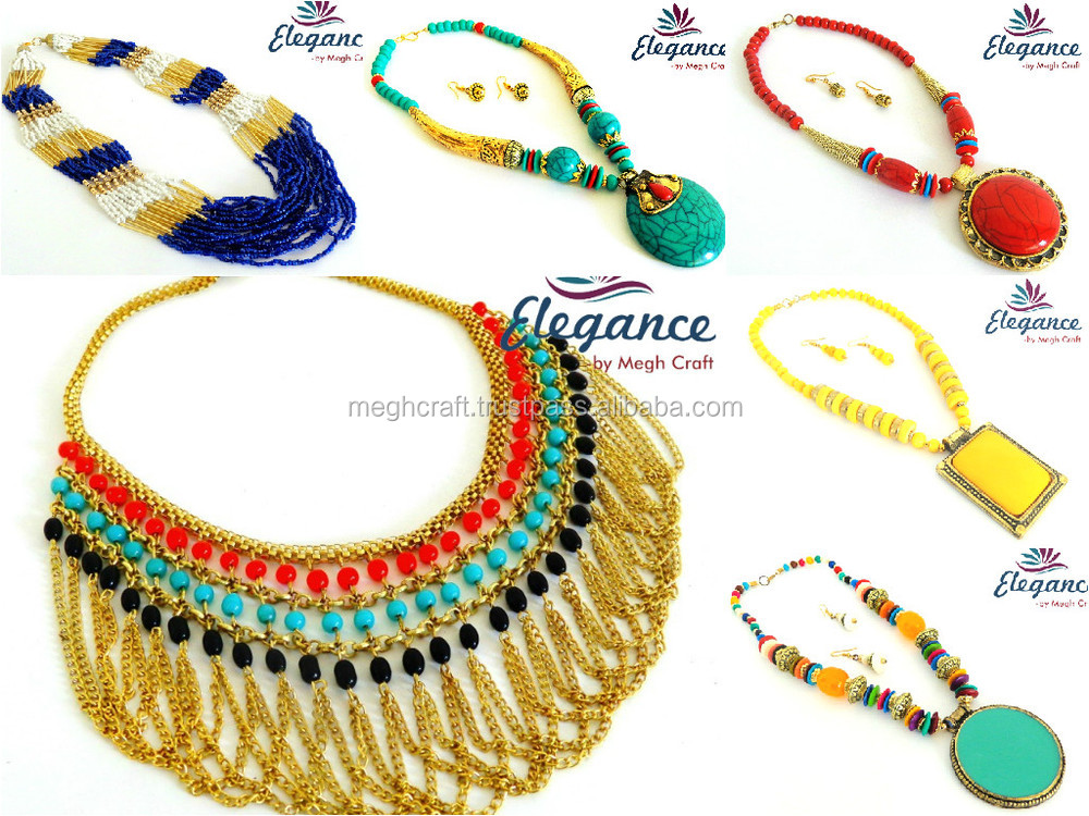 Indo Western Style Costume Jewelry-pachi Imitation Pendant Set-wholesale Gold Plated Pachi Handmade Pendant Set - Buy Artificial Pendant SetsPachi Jewelry ...  sc 1 st  Alibaba : handmade costume jewelry  - Germanpascual.Com