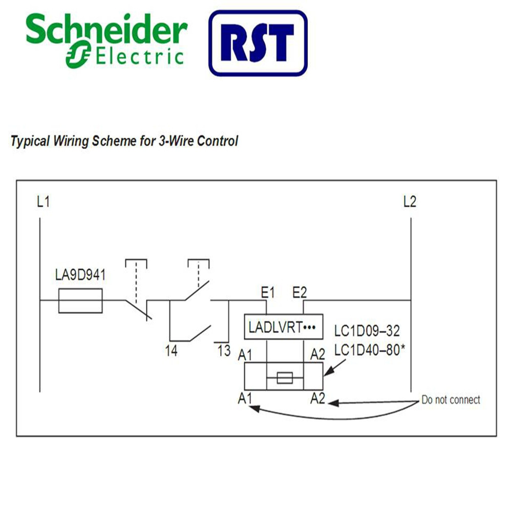 UT8L2ajXMpXXXagOFbXf schneider lc1d09bd tesys d contactor schneider contactor buy schneider lc1d09 wiring diagram at reclaimingppi.co