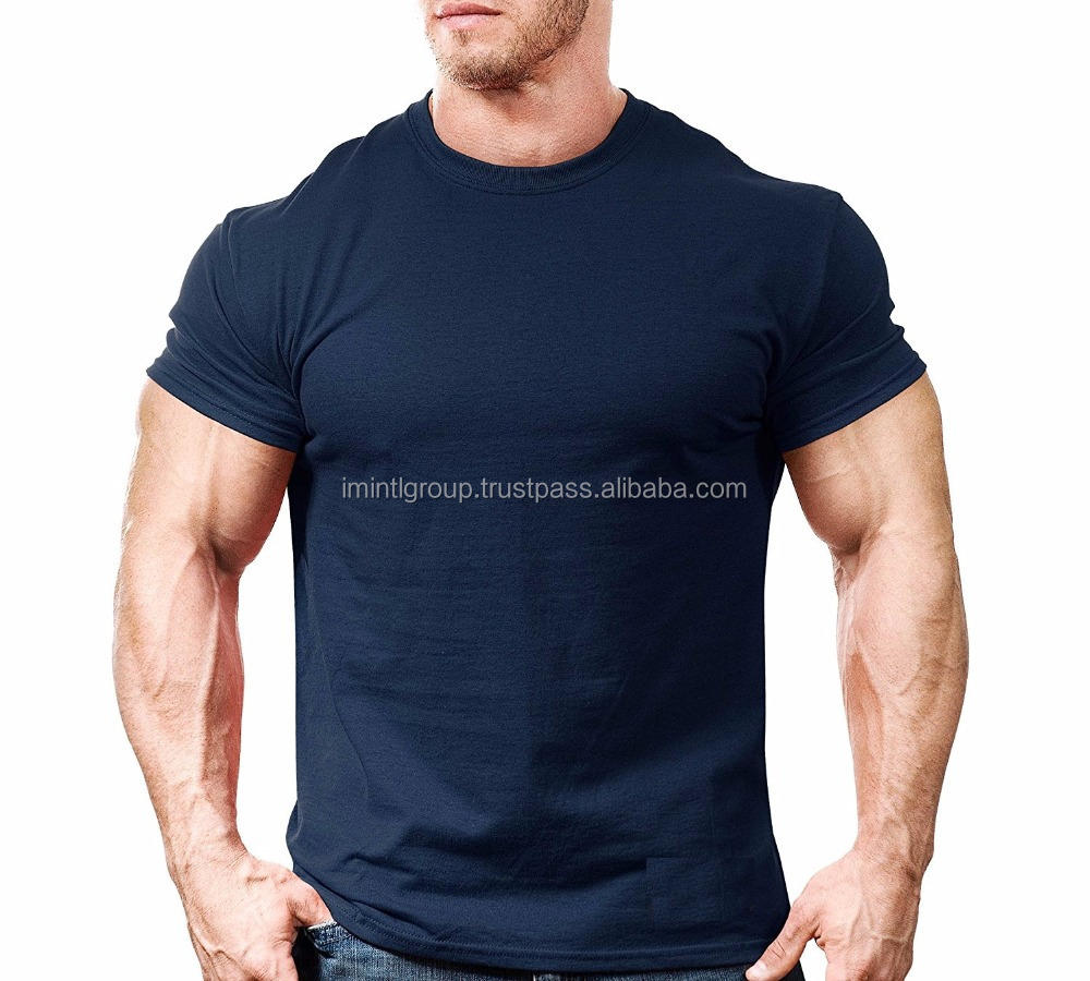 Design your own t shirt in pakistan - Sublimated Custom T Shirt Pakistan Sublimated Custom T Shirt Pakistan Suppliers And Manufacturers At Alibaba Com