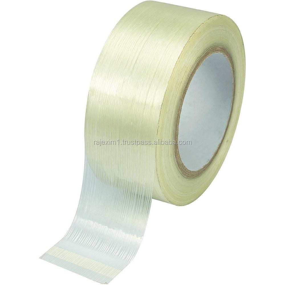 Custom printed packing tape buy
