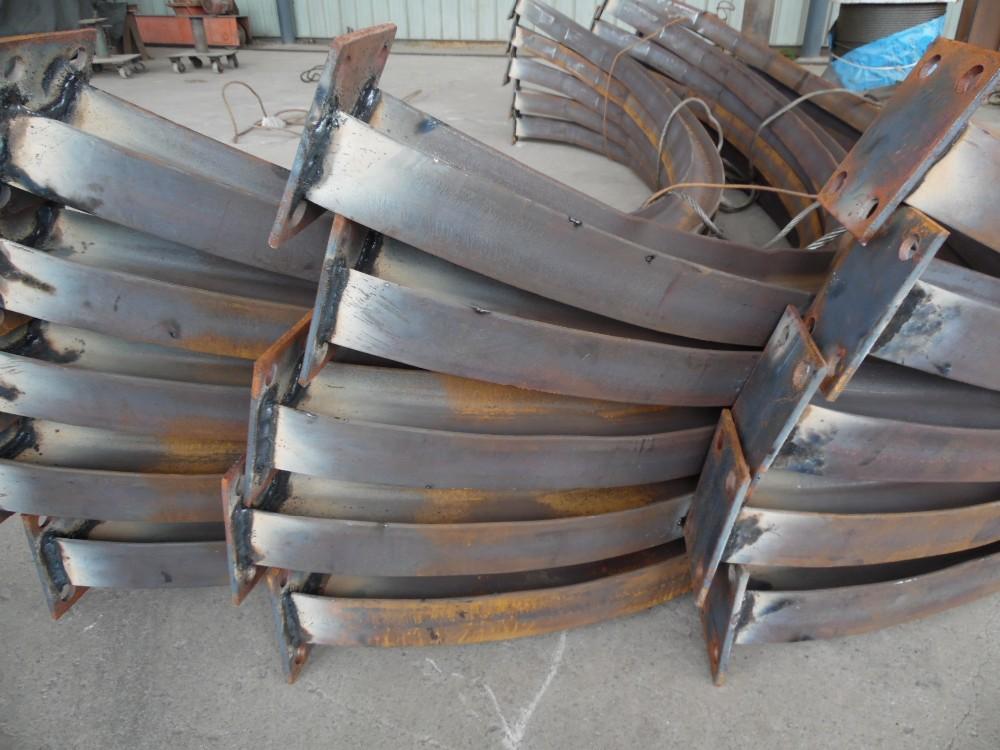 Hp ipn steel profile buy rolling steel profiles extruded steel profile steel perforated - Beam ipn ...