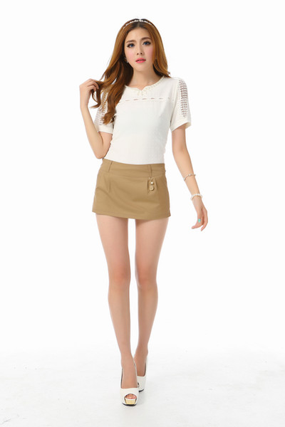 Mini Skirt, Mini Skirt Suppliers and Manufacturers at Alibaba.com