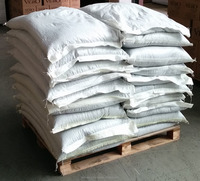 Bulk packaging - 1kg - 25kg - 300kg Bags of Italian Roasted Coffee Beans