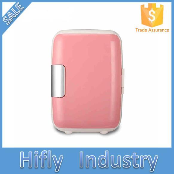 Réfrigérateur Couleurs Promotion-Achetez des Réfrigérateur