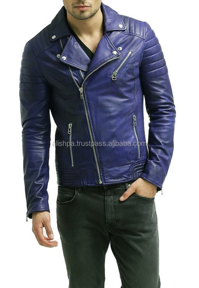 Bomber Jacket Sheepskin, Bomber Jacket Sheepskin Suppliers and ...