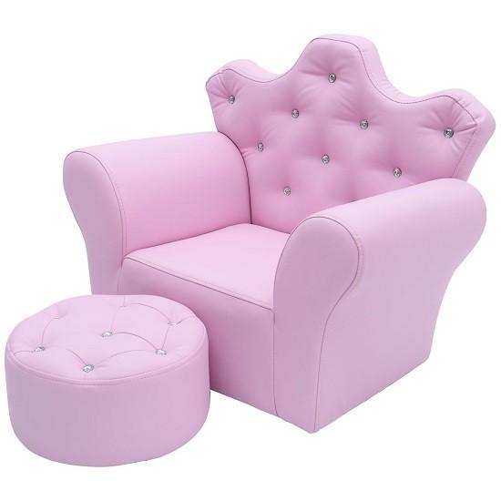 Hot Sale Children Furniture Cheap Kids Foam Sofa Kid\'s Low Price ...