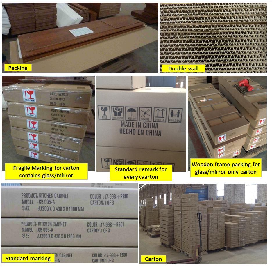 Kitchen Cabinet Supplier Malaysia: Wooden Kitchen Cabinet,Modern Kitchen Cabinets,Cheap