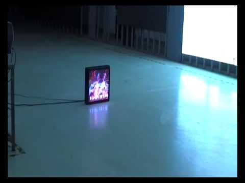 Small box LED display screen,small led display - led display,led lighting manufacturer