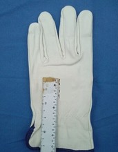 10g Latex Coated Gloves/safety Glove/work Glove PVC DOTTED COTTON KINTTED WORKING GLOVES