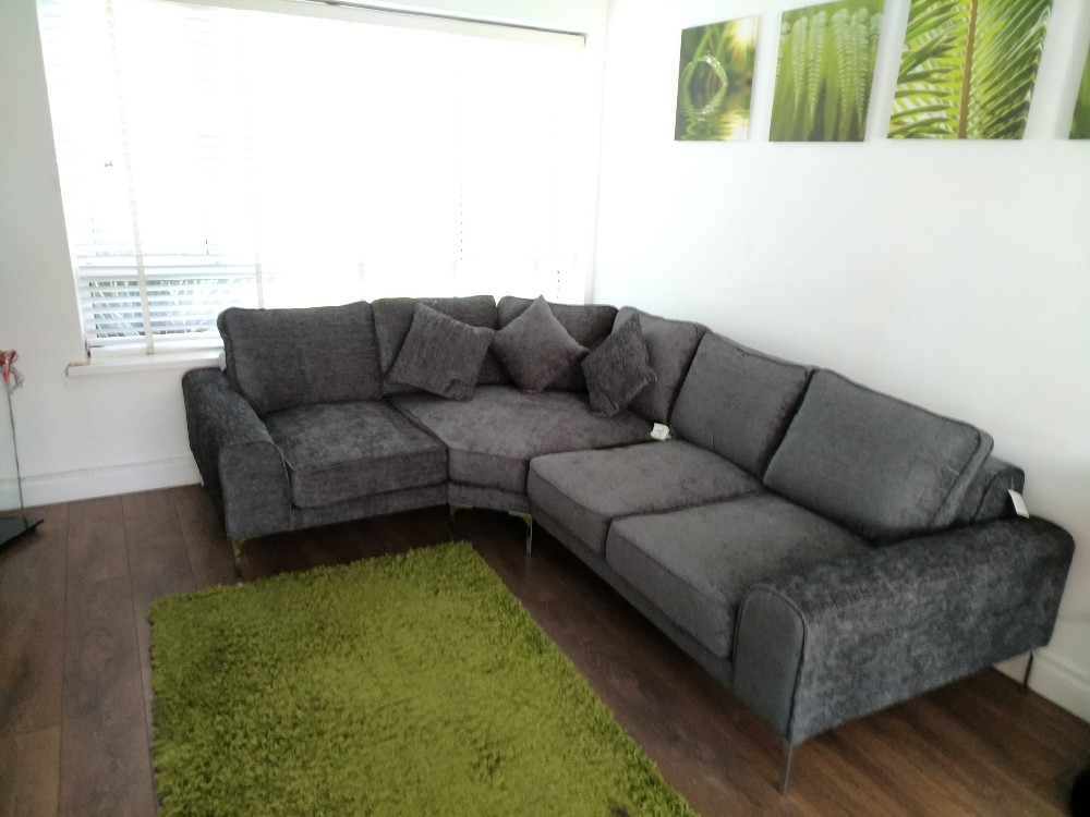 Marvelous Vega Corner Sofa Modular Sofa Set Buy Corner Sofa Set Designs Cheap Sofa Loveseat Sets Cheap Sofa Set Product On Alibaba Com Beatyapartments Chair Design Images Beatyapartmentscom