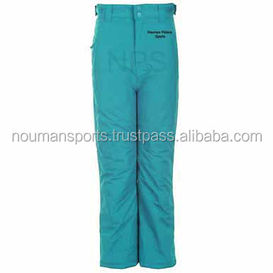 Corduroy Ski Pants, Corduroy Ski Pants Suppliers and Manufacturers ...