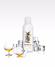 NPK Rhum Gold Essential