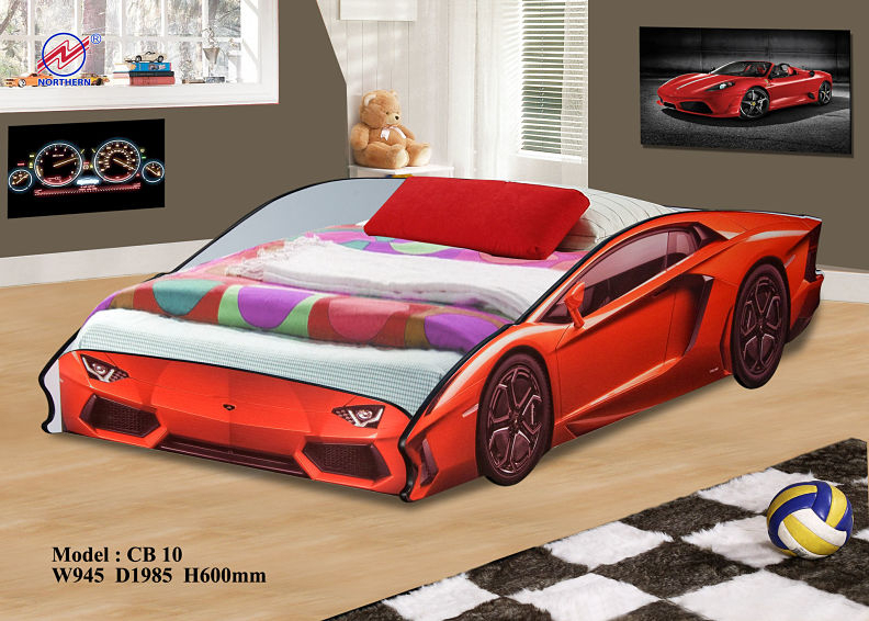sport car beds sport car beds suppliers and manufacturers at alibabacom
