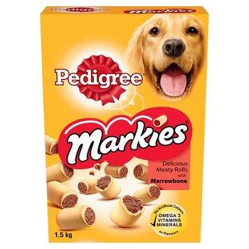 Oem Dog Food
