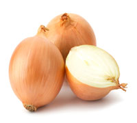 farm lowest price fresh red onion and yellow onion red onion 25kg