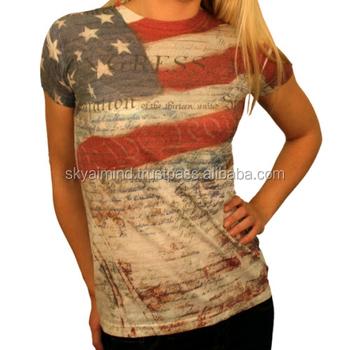 sc01 alicdn com/kf/UT8LW5AXEFXXXagOFbXo/Usa-flag-l