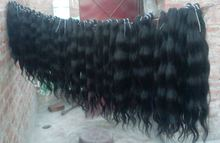 100%unprocessed original remy virgin hair weave kinky curl indian hair