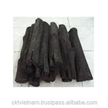 HARDWOOD Black Charcoal with best price