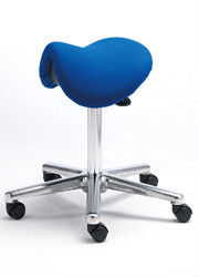 Drafting Stools Adjustable Laboratory Stool With Wheels Buy Drafting Stoo