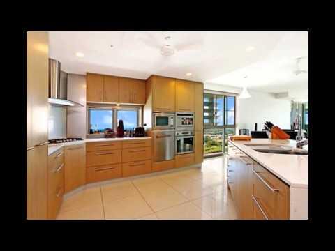 Kitchen Cabinets Design 2016 cheap free kitchen cabinet design, find free kitchen cabinet
