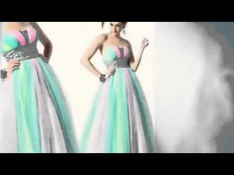 Get Quotations Rainbow Wedding Dress For Your Motif