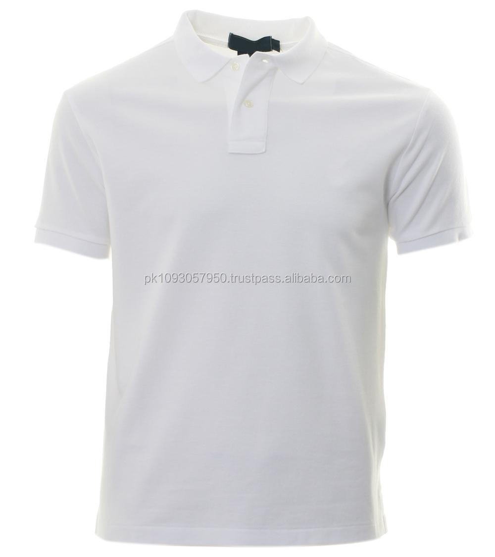 Shirt design and colour - Polo T Shirt Custom Design Simple Design Polo Collar Shirt Colour