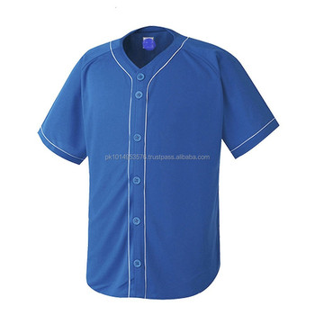 6b1c521a158 custom sublimation baseball jersey with custom logo and number embroidery  on front back and sleeves