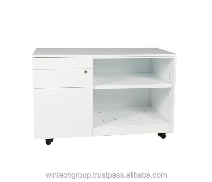 Malaysia High Quality File Cabinet Office Furniture Steel Filing ...